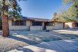 Photo of 9050 N 49th Drive, Glendale, AZ 85302 (MLS # 5881131)