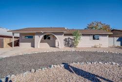 Photo of 736 W 17th Avenue, Apache Junction, AZ 85120 (MLS # 5881133)