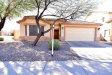 Photo of 1589 E Jahns Drive, Casa Grande, AZ 85122 (MLS # 5881162)