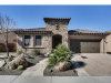 Photo of 21822 N 263rd Drive, Buckeye, AZ 85396 (MLS # 5881193)