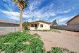 Photo of 1140 E 1st Street, Casa Grande, AZ 85122 (MLS # 5881197)