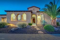 Photo of 28857 N 126th Lane, Peoria, AZ 85383 (MLS # 5881241)