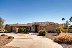 Photo of 12707 W Missouri Avenue, Litchfield Park, AZ 85340 (MLS # 5881269)