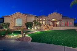 Photo of 2736 E Bartlett Place, Chandler, AZ 85249 (MLS # 5881281)