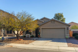 Photo of 2233 N 105th Avenue, Avondale, AZ 85392 (MLS # 5881335)