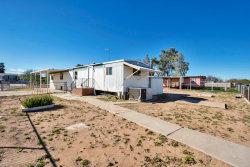 Photo of 656 W Cholla Drive, Casa Grande, AZ 85122 (MLS # 5881379)