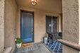 Photo of 35696 N Tarentaise Drive, San Tan Valley, AZ 85143 (MLS # 5881388)