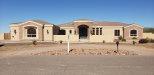Photo of 20524 E Navajo Drive, Queen Creek, AZ 85142 (MLS # 5881393)
