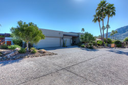Photo of 5434 E Lincoln Drive, Unit 46, Paradise Valley, AZ 85253 (MLS # 5881438)