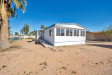 Photo of 518 W Mcmurray Boulevard, Casa Grande, AZ 85122 (MLS # 5881443)