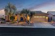 Photo of 7227 E Texas Ebony Drive, Gold Canyon, AZ 85118 (MLS # 5881445)