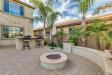 Photo of 21867 S 214th Street, Queen Creek, AZ 85142 (MLS # 5881487)