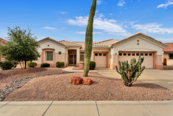 Photo of 22710 N Mazatlan Drive, Sun City West, AZ 85375 (MLS # 5881531)