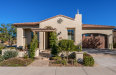 Photo of 1678 E Tangelo Place, San Tan Valley, AZ 85140 (MLS # 5881560)