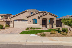 Photo of 410 E Torrey Pines Place, Chandler, AZ 85249 (MLS # 5881632)