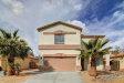 Photo of 6422 W Pioneer Street, Phoenix, AZ 85043 (MLS # 5881658)