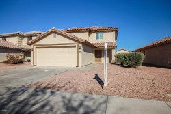 Photo of 12146 W Corrine Drive, El Mirage, AZ 85335 (MLS # 5881715)