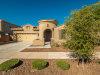Photo of 20156 E Rosa Road, Queen Creek, AZ 85142 (MLS # 5881739)