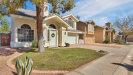Photo of 1460 E Gail Drive, Chandler, AZ 85225 (MLS # 5881780)