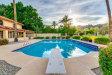 Photo of 3720 E Kachina Drive, Phoenix, AZ 85044 (MLS # 5881788)
