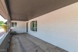 Tiny photo for 2414 N 40th Street, Phoenix, AZ 85008 (MLS # 5881841)