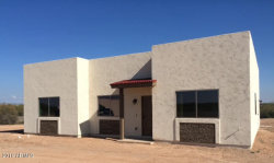 Photo of 30521 N 234 Avenue, Wittmann, AZ 85361 (MLS # 5881845)