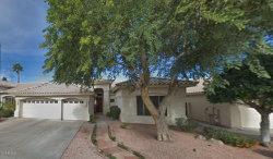 Photo of 1960 E Divot Drive, Tempe, AZ 85283 (MLS # 5881890)