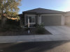 Photo of 6627 W Heritage Way, Florence, AZ 85132 (MLS # 5881906)