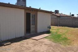 Tiny photo for 7234 W Glenrosa Avenue, Phoenix, AZ 85033 (MLS # 5881917)