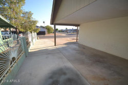Tiny photo for 7234 W Glenrosa Avenue, Phoenix, AZ 85033 (MLS # 5881917)