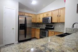 Tiny photo for 8033 W Preston Lane, Phoenix, AZ 85043 (MLS # 5881922)