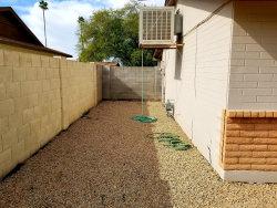 Tiny photo for 11240 N 39th Avenue, Phoenix, AZ 85029 (MLS # 5881928)