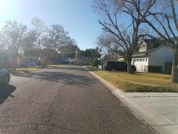 Tiny photo for 4035 E Whitton Avenue, Phoenix, AZ 85018 (MLS # 5881935)