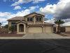 Photo of 7601 N 110th Lane, Glendale, AZ 85307 (MLS # 5881937)