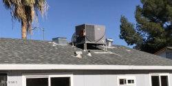 Tiny photo for 4009 E Hearn Road, Phoenix, AZ 85032 (MLS # 5881942)