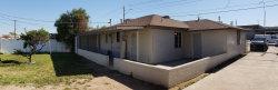 Tiny photo for 1724 W Indian School Road, Phoenix, AZ 85015 (MLS # 5881975)