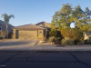 Photo of 10226 E Olla Avenue, Mesa, AZ 85212 (MLS # 5881984)