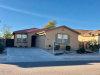 Photo of 17705 W Tonto Street, Goodyear, AZ 85338 (MLS # 5881993)