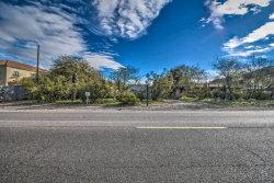 Photo of 10011 S 27th Avenue, Laveen, AZ 85339 (MLS # 5881995)