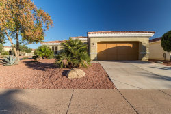 Photo of 13846 W Figueroa Drive, Sun City West, AZ 85375 (MLS # 5882000)
