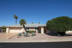 Photo of 12422 W Keystone Drive, Sun City West, AZ 85375 (MLS # 5882006)