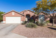 Photo of 13354 W Caribbean Lane, Surprise, AZ 85379 (MLS # 5882013)