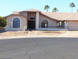 Photo of 19403 N 142nd Drive, Sun City West, AZ 85375 (MLS # 5882015)