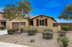 Photo of 12225 W Chase Lane, Avondale, AZ 85323 (MLS # 5882022)