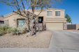 Photo of 2126 W Cameron Boulevard, Coolidge, AZ 85128 (MLS # 5882048)