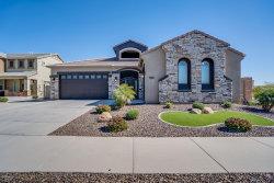 Photo of 23109 S 223rd Place, Queen Creek, AZ 85142 (MLS # 5882080)