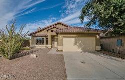 Photo of 3202 E Desert Cove Avenue, Phoenix, AZ 85028 (MLS # 5882093)