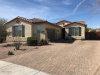 Photo of 2292 S Minneola Lane, Gilbert, AZ 85295 (MLS # 5882095)