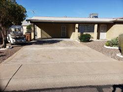Photo of 1244 S Main Drive, Apache Junction, AZ 85120 (MLS # 5882125)