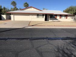 Photo of 8928 N 17th Drive, Phoenix, AZ 85021 (MLS # 5882130)